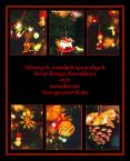 """tasso """"Wesołych Świąt!"""" (2006-12-23 18:35:23) komentarzy: 4, ostatni: Spokoju i ciepła ... oraz nowych możliwości w nowym roku :))"""