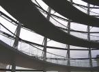 """dorotanna """"jeszcze raz to samo, ale inaczej"""" (2006-12-31 17:12:13) komentarzy: 9, ostatni: Bardzo dobre te cztery berlińskie kadry... Bardzo mi się podobają... Pozdrawiam"""