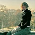 """Kamil """"Judyta"""" (2007-01-01 20:40:02) komentarzy: 5, ostatni: za klory plus olbrzymi :) , no i za imię modelki jeszcze większy :D"""