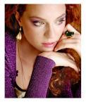 """Supeu """"Marta"""" (2007-01-02 16:28:02) komentarzy: 35, ostatni: dawno nie ogladalem i nadal powala..."""