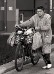 """sandiego """"rower-van"""" (2007-01-03 12:11:30) komentarzy: 17, ostatni: ale masz swietne zdjecia"""