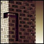 """malisz """"tetris"""" (2007-01-03 21:06:53) komentarzy: 70, ostatni: architektoniczny transformers"""