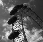 """BartS """"Londyn2"""" (2007-01-04 17:08:38) komentarzy: 23, ostatni: dzieki!!"""