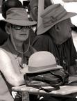 """sandiego """"trzy kapelusze"""" (2007-01-05 13:06:08) komentarzy: 19, ostatni: Ładnie złapane.Pozdrawiam"""