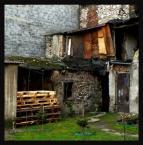 """HOJA 104 """"architektura schodkowa"""" (2007-01-05 17:33:01) komentarzy: 47, ostatni: ulubiona sceneria  , świetnie"""