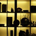 """Nickita """"abstrakcyjnie"""" (2007-01-06 09:34:39) komentarzy: 7, ostatni: Ładne."""