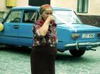 """Gains """"Z wesela"""" (2007-01-07 17:23:41) komentarzy: 4, ostatni: Z klimatem :)"""