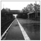 """invention """"stacja / 2*"""" (2007-01-08 09:33:44) komentarzy: 17, ostatni: miejsko-ponuro-samotne, swietny klimat ma to zdjecie"""
