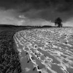"""klimat """"pierwszy śnieg"""" (2007-01-09 14:26:48) komentarzy: 30, ostatni: na OB albo opeha ;-)"""