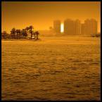 """malisz """"ulamek kairu"""" (2007-01-13 18:05:48) komentarzy: 129, ostatni: zachwyca"""