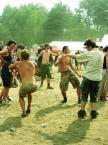 """Gains """"Woodstock"""" (2007-01-14 17:27:34) komentarzy: 11, ostatni: to się kiedyś nazywało dupcia solona"""