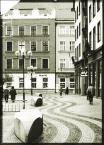 """nadja71 """"rynek wrocław"""" (2007-01-18 20:04:19) komentarzy: 11, ostatni: ciekawe, jak z lat młodości ;)"""