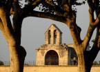 "DeMarcus ""Na moście w Avignon"" (2007-01-19 14:15:46) komentarzy: 7, ostatni: dobra naturalna ramka"