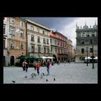 """Mieszko Pierwszy """"Urok starego miasta.."""" (2007-01-21 03:00:42) komentarzy: 24, ostatni: Ładne zdjęcie ładna chwila, pięknie uchwycone."""