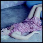 """lanolina """"* * *"""" (2007-01-23 17:45:51) komentarzy: 35, ostatni: ma to zdjęcie coś w sobie - lubie"""