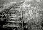 "rodminn ""my way"" (2007-01-24 18:53:51) komentarzy: 7, ostatni: daj śrubokręt"