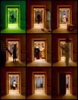 """Grzegorz Krzyzewski """"CUBE"""" (2007-01-25 07:38:03) komentarzy: 18, ostatni: Kurcze, zapomniałem dodać, że zdjęcie bardzo mi się podoba - wlaśnie z powodu dobrego dopasowania do filmu. Dobry pomysł i wykonanie!"""