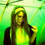 "LeszeK ""."" (2007-01-25 11:40:22) komentarzy: 20, ostatni: acid green :)"