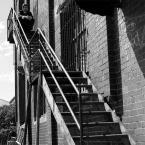 """M agnes """"I show you my place"""" (2007-01-26 01:59:44) komentarzy: 3, ostatni: tak to jest jak mąż wraca i trzeba salwować się ucieczką na schody p.p. żart oczywiście"""