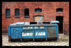 """_ania """""""" (2007-01-27 20:47:48) komentarzy: 8, ostatni: Na tym zdjęciu, brakuje mi czlowieka z """"komórką"""" !"""