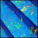 """Piowa """"Schody"""" (2007-01-28 21:19:52) komentarzy: 6, ostatni: woow :)"""