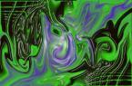 """2good2bwrong """"abstragonia"""" (2007-01-30 14:10:36) komentarzy: 16, ostatni: Odpad atomowy. Zacier."""