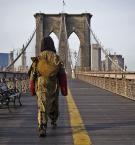 """GaRp """"Pielgrzym nowojorski..."""" (2007-01-30 22:24:09) komentarzy: 10, ostatni: ameryka"""