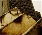 """fl0r """"Architektura agresywna"""" (2007-01-30 22:54:00) komentarzy: 3, ostatni: dobre!"""