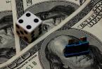 """borQT """"bezpieczny hazard ? ..."""" (2007-02-04 19:09:57) komentarzy: 1, ostatni: jakosc dobra - reszta - mi nie pasuje"""