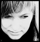 "nel.main ""Aga black&white"" (2007-02-11 14:02:02) komentarzy: 25, ostatni: kiedy niusy ?:) :)"
