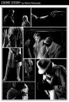 """WILCZEWSKI """"CRIME STORY part two"""" (2007-02-11 15:59:38) komentarzy: 8, ostatni: heh....."""
