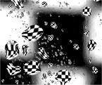 """depreska """"czarne dziury"""" (2007-02-13 21:15:03) komentarzy: 24, ostatni: zajfajny trojwymiar wyszedl"""