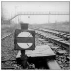 """invention """"8 / 1435 mm"""" (2007-02-14 08:16:19) komentarzy: 4, ostatni: Bardzo kolejowe i ciekawe i podobające się mi :)"""