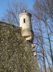 """inka """""""" (2007-02-15 18:36:53) komentarzy: 16, ostatni: Bardzo ładnie pokazana ta wieżyczka:))"""