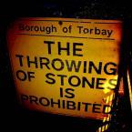"""meduzzzz """"Zakaz"""" (2007-02-15 20:47:37) komentarzy: 2, ostatni: Daj kamienia!"""
