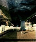 "fl0r ""city life, night life"" (2007-02-16 23:09:49) komentarzy: 22, ostatni: dobre !"