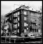"""arche """"miastome-cd"""" (2007-02-18 13:06:53) komentarzy: 13, ostatni: jak   ładnie  kontrastowo"""