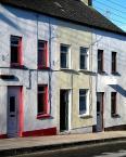 """Agniesza_k """"Spacer po miasteczku Castleblayney"""" (2007-02-18 16:28:03) komentarzy: 6, ostatni: przeostrzenie znaczne, rzeczywsicie, ale ładne swiatlo mialas :-)"""