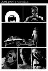 """WILCZEWSKI """"CRIME STORY part three"""" (2007-02-19 10:39:56) komentarzy: 20, ostatni: Pani Samochodzik"""