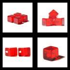 """Wyso_ """"Cube 2"""" (2007-02-26 00:10:15) komentarzy: 23, ostatni: brak mi tylko troche ostrosci"""