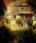 """Lag """""""" (2007-03-02 22:05:28) komentarzy: 48, ostatni: ja chce tam mieszkać też. """"w moim magicznym domu... gościu znudzony... """" zaproś!"""