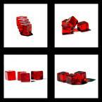 "Wyso_ ""Cube 4"" (2007-03-05 01:01:33) komentarzy: 23, ostatni: :o)"