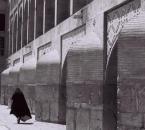 """moiraine """"I"""" (2007-03-06 22:42:21) komentarzy: 7, ostatni: podoba mi się - rozwiana ciemna postać + monumentalna architektura w ładnym kadru zapisie"""