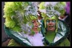 """Ungirith """"holenderski karnawał"""" (2007-03-09 21:47:21) komentarzy: 3, ostatni: O holender, ale kolory fajne"""