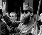 """DiogenesPies """"\""""Fidel\"""" w Łodzi"""" (2007-03-11 12:21:27) komentarzy: 30, ostatni: szszsz Findel ... :O)"""