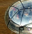 """Petrikauer """"W kuli"""" (2007-03-11 18:05:33) komentarzy: 12, ostatni: wycieczka na Marsa :)  pomysłowe!"""