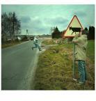 """eclecte """"mleczna droga do Freakolandu"""" (2007-03-11 21:07:36) komentarzy: 17, ostatni: pomysły nie od parady :] bardzo się podoba"""