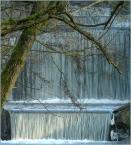 """koszmar69 """"wodospad # 4"""" (2008-03-05 02:10:14) komentarzy: 32, ostatni: pięknie pokazana ta kaskada :)"""