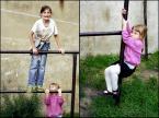 """drax """"wiosnaaa!!!"""" (2007-03-12 13:51:47) komentarzy: 34, ostatni: heh, świetne! sama radość :)"""