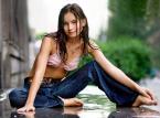 """Sordyl """"Gorący lipiec w środku miasta"""" (2007-03-12 14:00:13) komentarzy: 50, ostatni: kurcze, to w deszczu można taką fotę zrobić"""